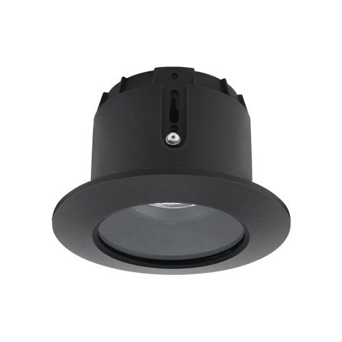 hall led ip65 main