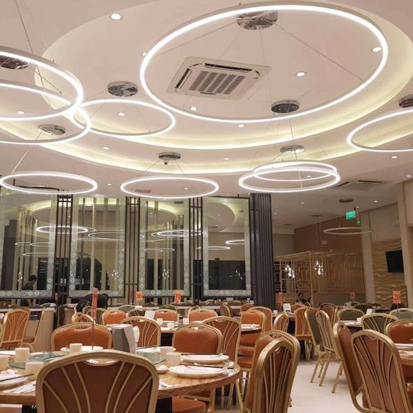 Restaurant-Ring-Light-1-copy.png